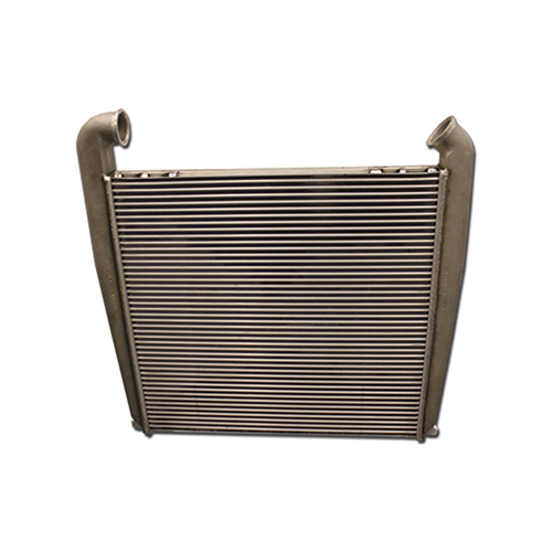 intercoolers & hoses