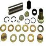 Truck Parts - SINGLE KING PIN KIT