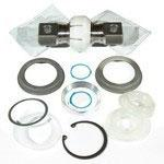 Truck Parts - TORQUE ROD REPAIR KIT
