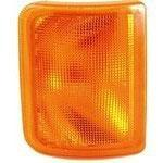 Truck Parts - INDICATOR LIGHT