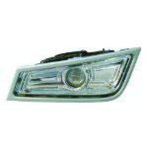 Truck Parts - FOGLIGHT LH