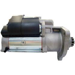 Truck Parts - SCANIA STARTER MOTOR