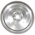 Truck Parts - FLYWHEEL