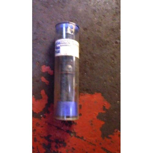 Truck Parts - Cummins injector