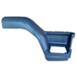 Truck Parts - STEPWELL ARCH RH