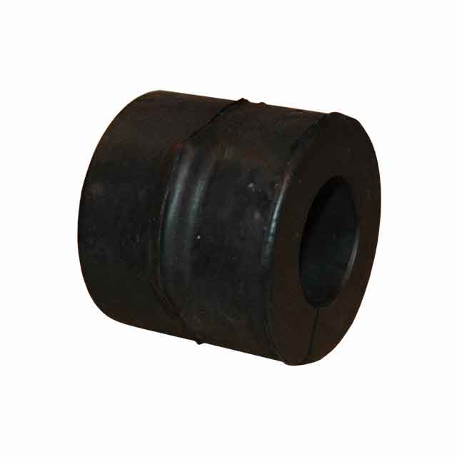 Truck Parts - ANTI ROLL BAR BUSH