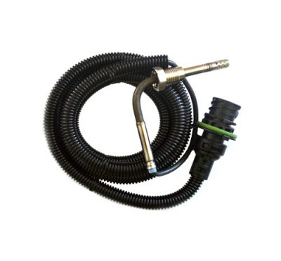 Truck Parts - Exhaust gas temp sensor