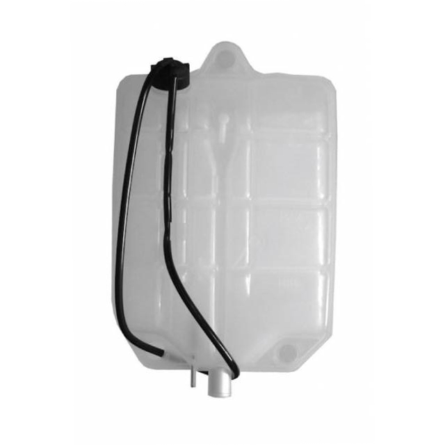 Truck Parts - EXPANSION TANK