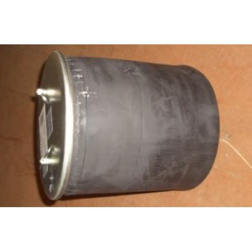 Truck Parts - VOLVO AIR BAG
