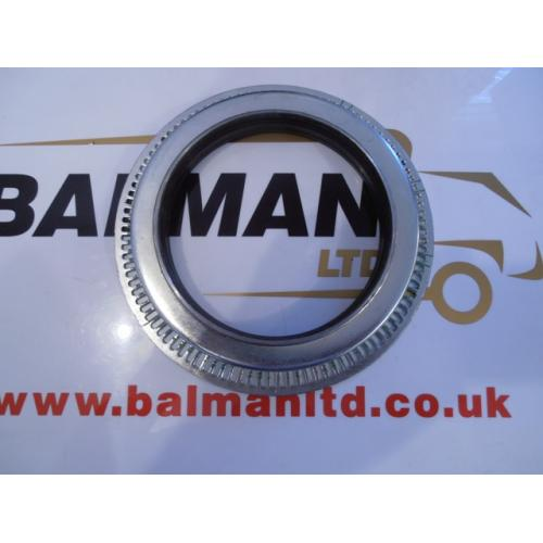 Truck Parts - DAF ASB RING OIL SEAL