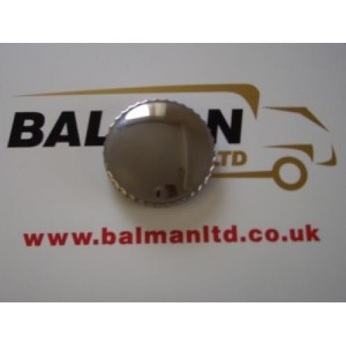 Truck Parts -  VOLVO FUEL TANK CAP