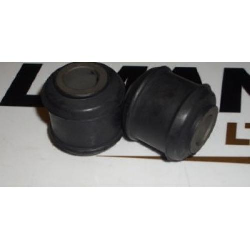 Truck Parts - Mercedes Atego anti roll bar bush