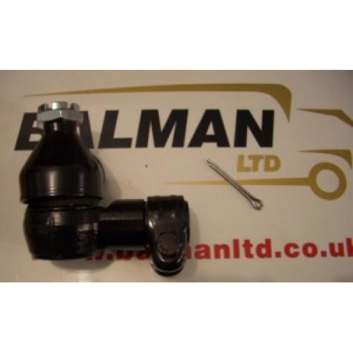 Truck Parts - <P>SCANIA 4 SERIES POWER STEERING BALL JOINT