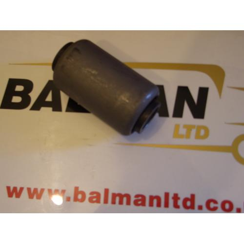 Truck Parts - SCANIA 4 SERIES SPRING BUSH