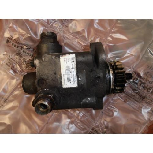 Truck Parts - DAF XF POWER STEERING PUMP