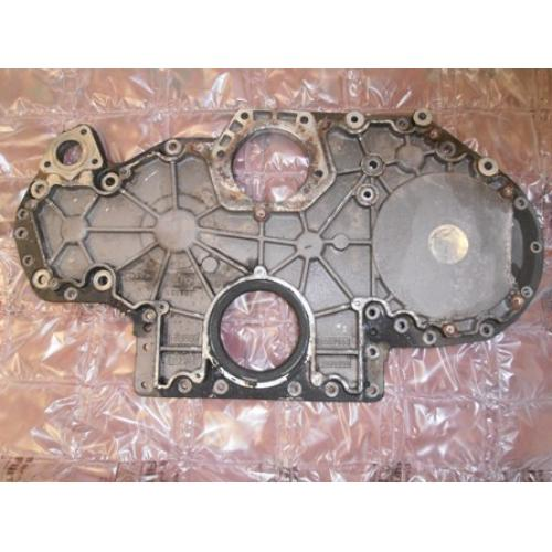 Truck Parts -  DAF XF TIMING GEAR COVER