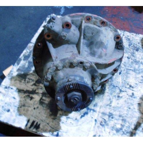 Truck Parts - DAF CF DIFF