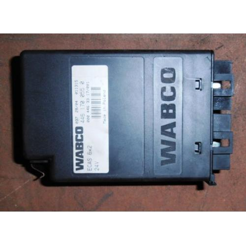 Truck Parts - Mercedes ebs ecu