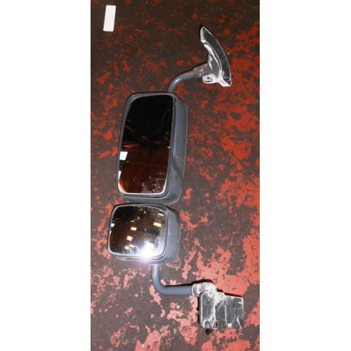 Truck Parts - mirror arm assy n/s