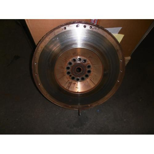 Truck Parts - RENUALT FLYWHEEL