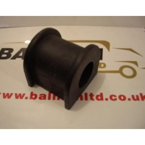 Truck Parts -  Volvo FL Anti Roll Bar Bush