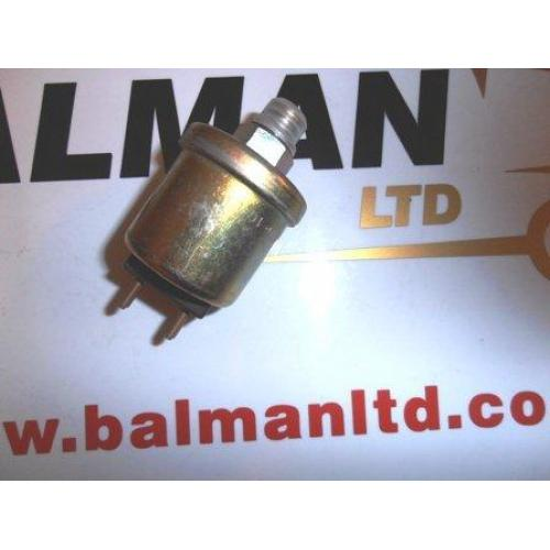 Truck Parts - OIL PRESSURE SWITCH