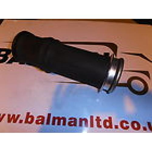 Truck Parts - Scania cab air bag