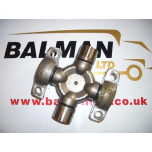 Truck Parts - Universal Joint