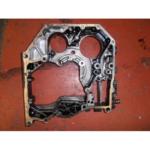 Truck Parts - DAF LF55 front timing cover