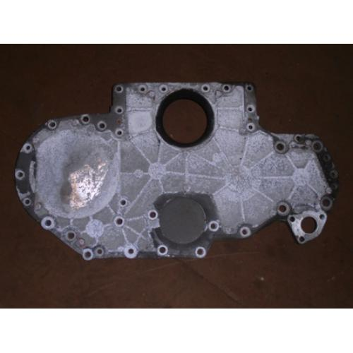 Truck Parts - DAF CF front engine timing cover