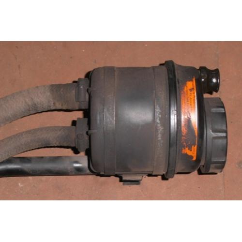 Truck Parts - Daf CF85 power steering tank