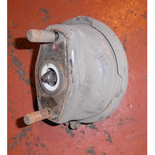 Truck Parts - DAF CF85 front brake chambers