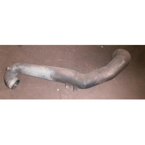Truck Parts - MERCEDES ECONIC INTAKE PIPE